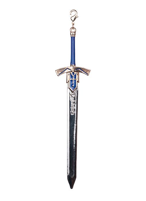 预订!Fate/Grand Order 金属饰品 Excalibur